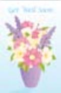 s0090 EN Colourful Bouquet