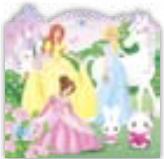 HIC15041 Princess dream