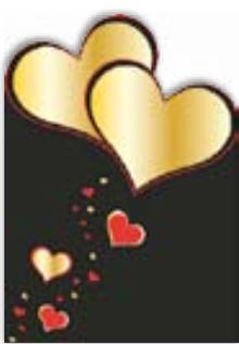HiC4665 Big young Hearts