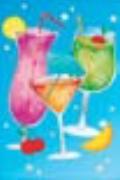 s0104 Fresh Drinks