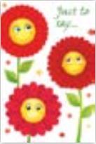HiC3862eN lovely Floras