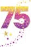 HiC3378 Star age 75
