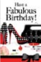 HiC3754eN Fabulous birthday