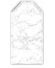 HIC40001 MARBLE TAG