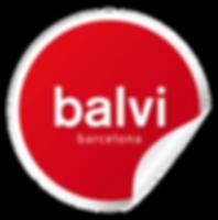BALVI.png