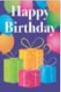 s0098 EN Great Birthday