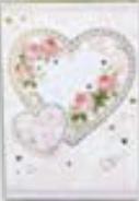 HIC3363 Sweet Love