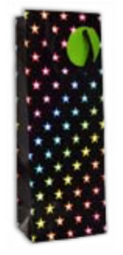 Rainbow Stars BB