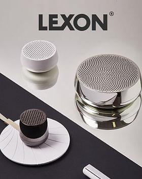 Lexon design.jpg