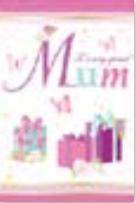 HiC3753eN Mum's Birthday