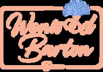 Wonwood Barton Pink.png