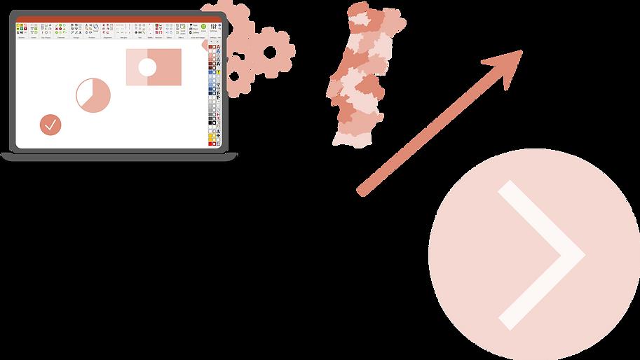 Laptop image.png