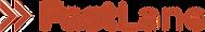 FastLane_Logo_12072020.png