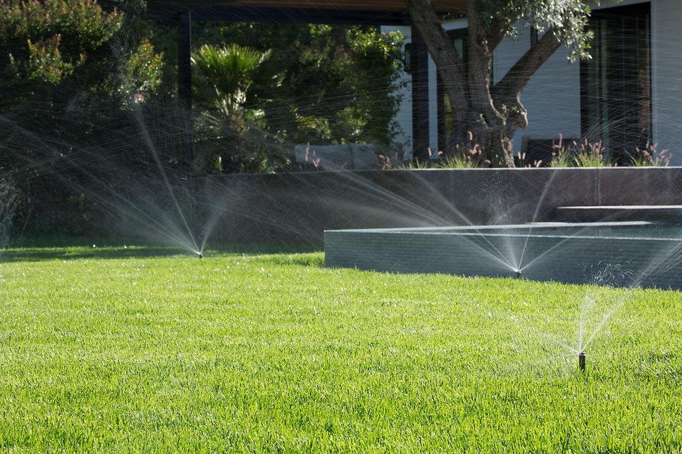 Residential Sprinkler.jpg