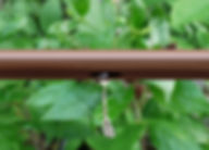 XFD Dripping.jpg