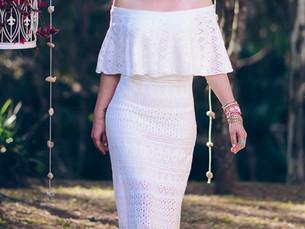 Dicas de Moda com Danyelle Duarte