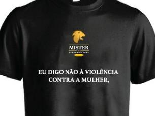 Mister Pernambuco MB vai eleger o mais belo pernambucano