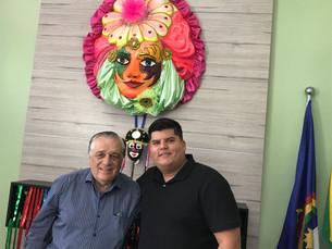 Carnaval de Bezerros - Confira a programação