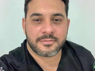 Dr Sidney Ribeiro assume a direção médica do Hospital Dr Paulo da Veiga Pessoa em Gravatá