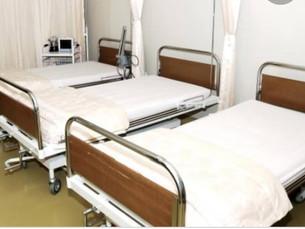 Bezerros terá hospital de campanha no combate ao coronavírus