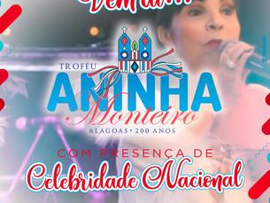 Troféu Aninha Monteiro