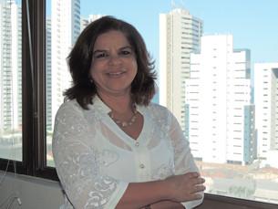 POR QUE VOCÊ BUSCA FAZER ALGO? por Carolina Maranhão