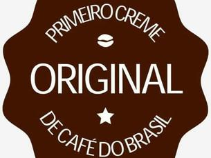 Café Caramello: o primeiro café em creme do Brasil faz sucesso em Gravatá