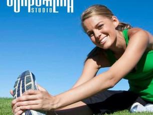 Pratique exercícios com segurança na Corpo e Alma Studio