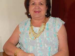 Aprenda mais Português com Dilsa farias