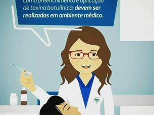 Dicas de Saúde com Dra Aline Piol