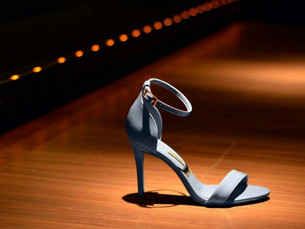 A Karíssia calçados com novidades para o final de ano