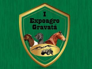 1ª edição da Expoagro é realizada em Gravatá