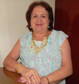 A construção de uma cidade por Dilsa Farias