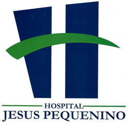 Hospital Jesus Pequenino