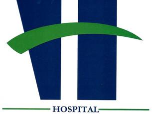 Hospital Jesus Pequenino avança em serviço de alta complexidade