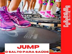 Pratique exercícios por Thamires Ferreira