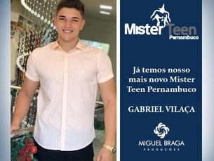 Escolhidos os representantes de Gravatá para os principais certames de beleza de Pernambuco.