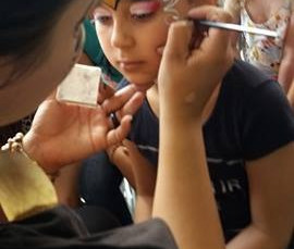 Fábrica da Moda em Caruaru com programação especial na Semana da Criança