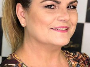 Sônia Medeiros segue novos caminhos profissional