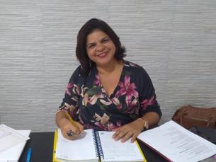 AUTOCONHECIMENTO por Carolina Maranhão
