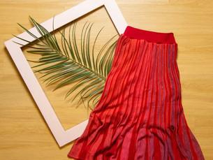 Tricot é tendência para o verão