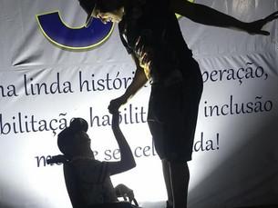 SERC comemora o XXV Chá Beneficente e os 30 anos da Instituição