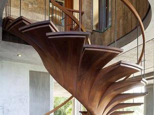 Falando em Arquitetura com Vera Almeida