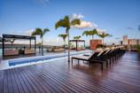 LS Hotel reúne conforto e exclusividade na cidade de João Pessoa