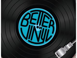 Better On Vinyl - Adventures in Illustrator pt.3