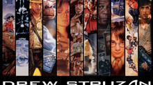 Drew Struzan - Classic Poster Art