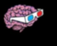 Brain_FanclubHeader.png