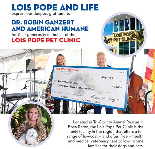 American_Humane_Thank_You_Ad_PBD_V2.jpg