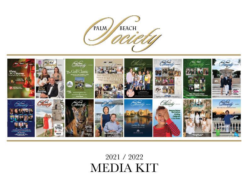 mediakitp1.jpg