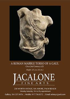 jacalone.jpg